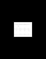 Đồ án: Điều chỉnh và khống chế nhiệt độ lò điện trở - P7