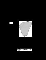 Hướng dẫn lắp đặt và sử dụng phụ kiện trên xe ô tô TOYOTA VIOS - P11