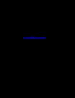 Tình hình sản xuất kinh doanh của Xí nghiệp Toyota Hoàn Kiếm.DOC