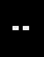 Giáo trình Kỹ thuật điện tử - chương 5