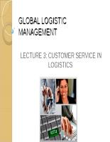 GLOBAL LOGISTIC GLOBAL LOGISTIC MANAGEMENT .pdf