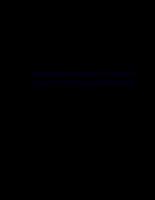 Những giải pháp đẩy mạnh đầu tư ra nước ngoài của việt nam trong tiến trình hội nhập kinh tế.pdf