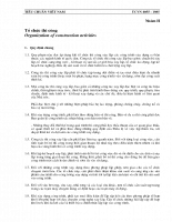 TCVN 4055-1985-To chuc thi cong.doc