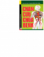 Châm cứu chữa bệnh - Nguyễn Tài Thu.pdf