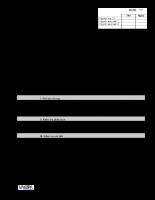 E230-Phải trả nhà cung cấp ngắn hạn và dài hạn