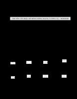 Truyền tín hiệu số bằng sóng mang tương tự: Modems