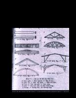 Bài giảng Kết cấu gỗ - Chương 5