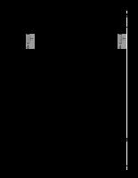Bản vẽ sơ đồ mạch điện xe ô tô LEXUS LX 570 - P5