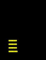 Tài liệu lý thuyết kiểm toán 04