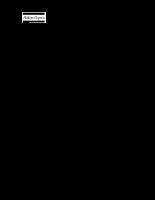 Máy khoan hầm Boomer H282 (Phần 1) - P3