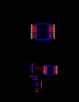 Giáo trình Vi xử lý - Chương 3