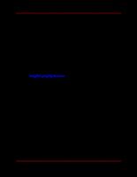Thực tập kế toán ( tại CÔNG TY TNHH ĐO ĐẠC XD – TM HƯNG THỊNH ).doc