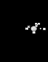 Xác định diện tích riêng e/m của electron