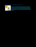 Quyết định kinh doanh - những kỹ năng cần biết (Phần 1)