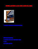 Kỹ năng bán hàng trong kinh doanh theo mạng.pdf