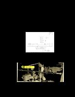 Chuyển động học trong máy cắt kim loại - Chương 6a