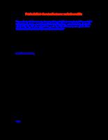 5 nhân tố thành công của việc nhượng quyền thương hiệu