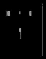 Bản vẽ sơ đồ mạch điện xe ô tô LEXUS LX 570 - P15