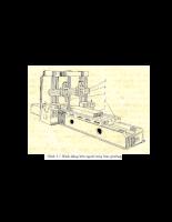 Giáo trình điện Công Nghiệp (TS Nguyễn Bê) - Chương 3