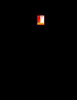 THIẾT KẾ BẢNG QUẢNG CÁO LED SỬ DỤNG VI ĐIỀU KHIỂN ATMEGA 16 MODULE ĐIỀU KHIỂN HIỂN THỊ