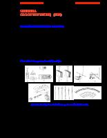 Giáo án kỹ thuật đo lường - Chương 5