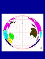 Bài giảng địa chất công trình - P3
