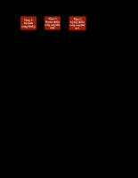 Điều khiển công suất trong hệ thống MC-CDMA 5