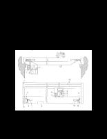 Giáo trình điện Công Nghiệp (TS Nguyễn Bê) - Chương 8