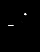 Điện hoá lý thuyết  3