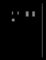Bản vẽ sơ đồ mạch điện xe ô tô LEXUS LX 570 - P6