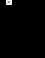 Đề thi toeic 2009 - 03