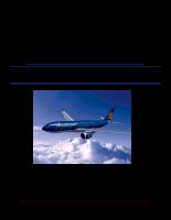 đánh giá hiệu quả sử dụng vốn của tổng công ty cảng hàng không miền nam.docx