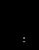 Kỹ thuật đo lường điện - Chương 3