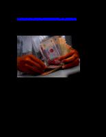 Lương thưởng và công việc của giao dịch viên ngân hàng