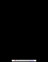QUYẾT ĐỊNH Số 11/2002/QĐ-BNN