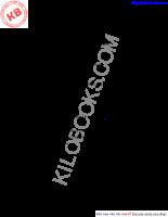 Một số phương pháp song song cho hệ đại số tuyến tính