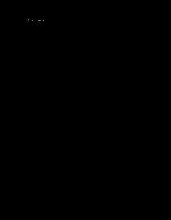 Máy khoan hầm Boomer H282 (Phần 1) - P4