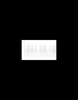Đồ án: Điều chỉnh và khống chế nhiệt độ lò điện trở - P5