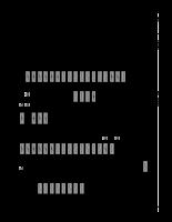 Bản vẽ sơ đồ mạch điện xe ô tô LEXUS LX 570 - P1