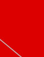 Thuyết trình Powerpoint Coca Cola - Người đi đầu