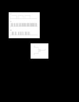 Đồ án: Điều chỉnh và khống chế nhiệt độ lò điện trở - P2