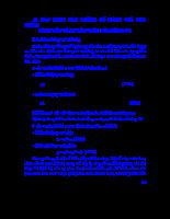 Hướng dẫn đồ án môn học động cơ đốt trong - P2