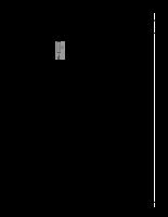 Bản vẽ sơ đồ mạch điện xe ô tô LEXUS LX 570 - P13