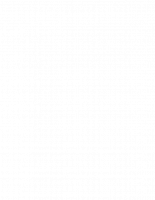 Truyền động điện tự động - P3