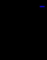 Biểu mẫu cấp thẻ giám định viên tư pháp.04.03