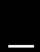 Tài liệu về Hiệp hội lâm nghiệp