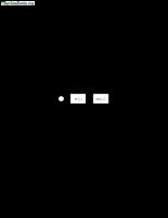 Thiết kế hệ thống điều khiển số sử dụng vi điều khiển và máy tính - chương 3