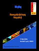 Bài giang mon kinh te định lượng.pdf