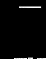 phân tích tình hình sản xuất lúa ở tỉnh Hậu Giang giai đoạn 2001 - 2010.docx