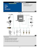 Tài liệu động cơ FORD 6.4L P1- Chapter 2